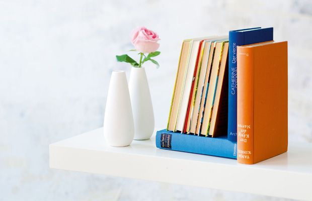 m s de 25 ideas incre bles sobre basteln mit alten b chern solo en pinterest libros antiguos. Black Bedroom Furniture Sets. Home Design Ideas