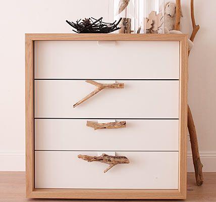 25 best ideas about m bel versch nern on pinterest fliesen versch nern badezimmer. Black Bedroom Furniture Sets. Home Design Ideas