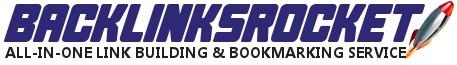 Buy EDU Backlinks - Get High Quality Backlinks Cheap