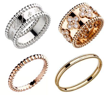 509 best images about van cleef arpels vintage alhambra ring on pinterest van cleef arpels. Black Bedroom Furniture Sets. Home Design Ideas