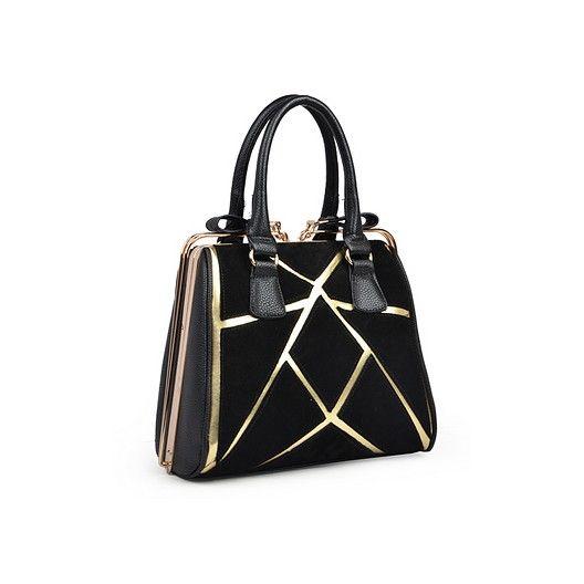 Luxury design handbag