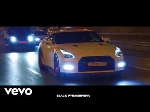 Chris Brown - Your Number ft. Ayo Jay, Fetty Wap & Kid Ink (Music Video ...