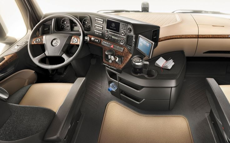 2015-model-yeni-mercedes-actros-tir-cekici-trucks-camion ...
