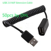 38 best usb cables images on pinterest cable electrical cable and rh pinterest com