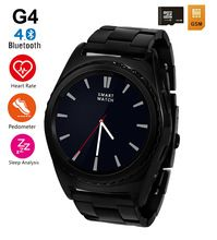 Hot Sale NO.1 G4 Bluetooth Smart Watch Support Sim TF Card Heart Rate Sleep Monitor Smartwatch for iPhone 5s 6s 7 for Samsung S7     Buy one here---> https://shoptabletpcs.com/products/hot-sale-no-1-g4-bluetooth-smart-watch-support-sim-tf-card-heart-rate-sleep-monitor-smartwatch-for-iphone-5s-6s-7-for-samsung-s7/ + Up to 18% Cashback     Tag a friend who would love this!
