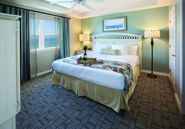 Sweet Dreams Are Made Of This And Beach Views Panama City Beach Resorts Beach Resorts Panama City Panama