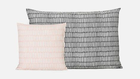 Check out the Kenno Cushion (Set of 2) on Hem. Design made easy and affordable.