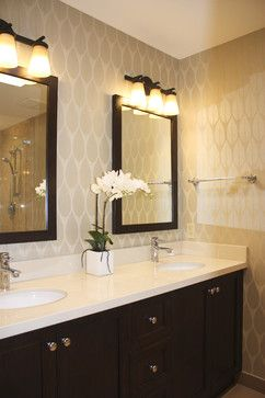 Green Bathroom Designs With Pictures Of Olsen on paint with green, kitchen design with green, decorating with green, bedroom designs with green, bathroom themes with green, photography with green, living room with green, shower curtain with green, interior design with green,