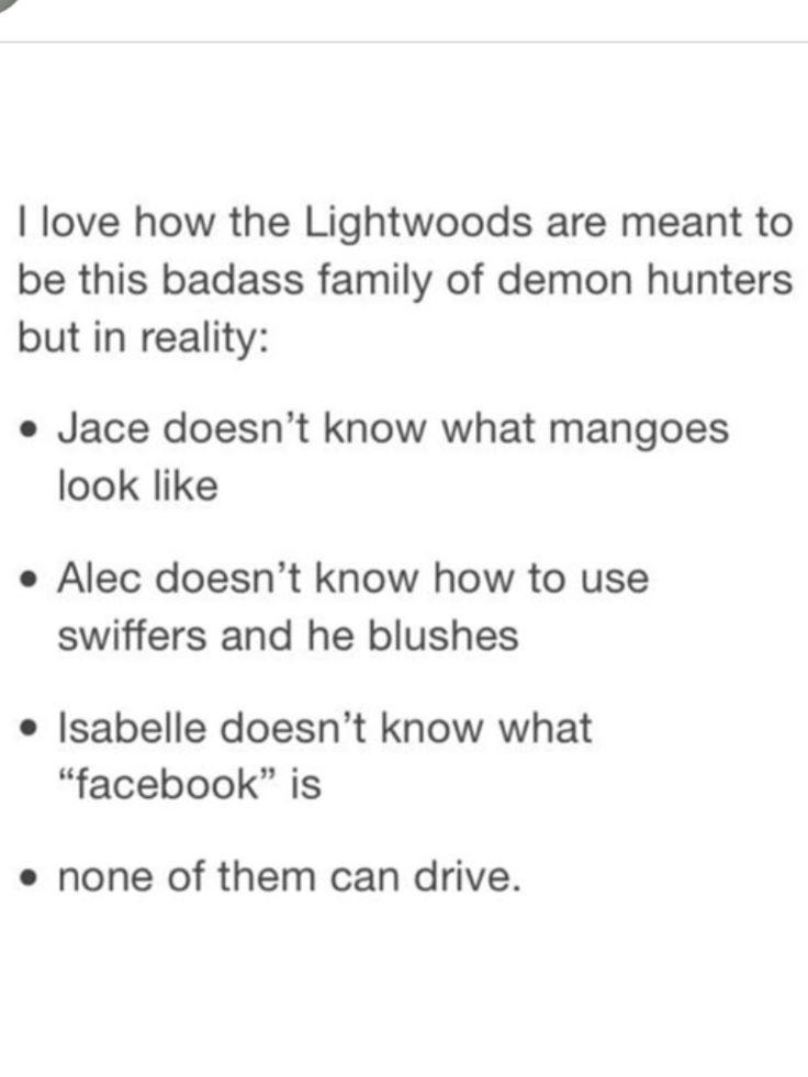 Lightwoods xD