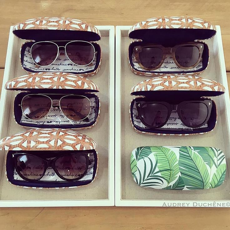 Our starting lineup. #stelladotstyle #sunglasses #accessories :@audrey.duchne http://www.stelladot.com/angiehurlburt