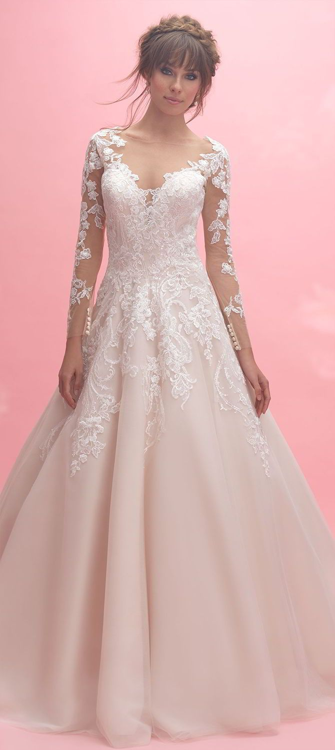 603 best Ball Gown images on Pinterest