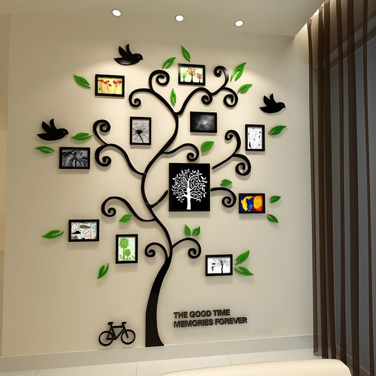 Cheap Wall Stickers on Sale at Bargain Price, Buy Quality sticker waterproof, sofa set design pictures, stickers lip from China sticker waterproof Suppliers at Aliexpress.com:1,Scenarios:Wall 2,is_customized:yes 3,Pattern:3D  Sticker 4,Theme:Abstract 5,Classification:For Wall