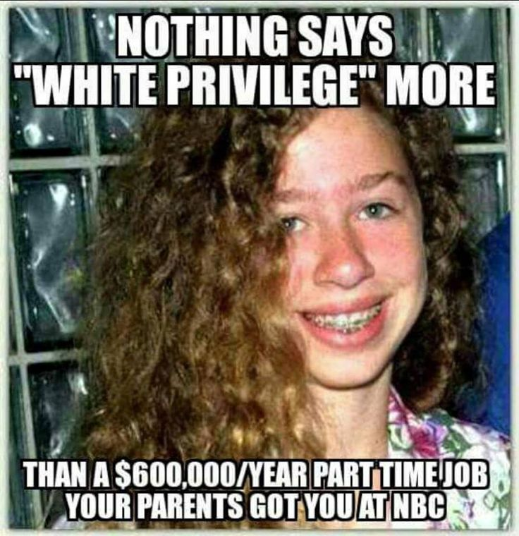 "The Clintons define ""privilege"" in so many ways it would be hard to count.   GnG"