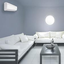 Thus, it is advisable for you to build air conditioning system that completely goes with the accurate requirements of your home or office. It not only helps you to maintain the working conditions of your unit, but also assists you to save your precious money.
