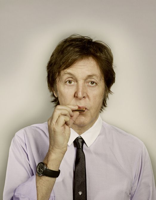 paul mccartney by nadav kander: Stones Magazines, Rolls Stones Covers, The Man, Rolling Stones, Beautiful People, Paulmccartney, Magazines Covers, Famous Photographers, Hombre Señora