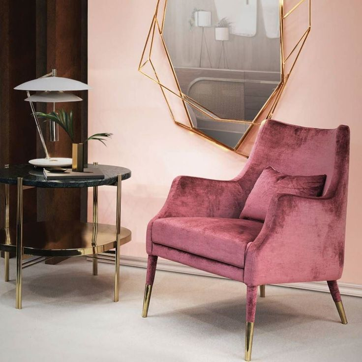 Nothing better than a pretty quiet place // www.bubishluxe.com