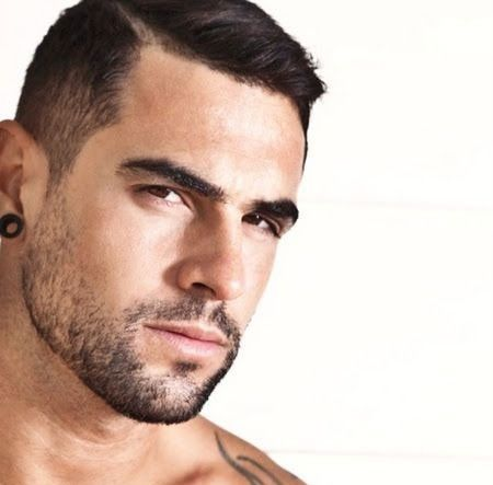 The 25 best mens short hairstyles 2014 ideas on pinterest mens the 25 best mens short hairstyles 2014 ideas on pinterest mens hairstyles 2014 man short hairstyle and short mens hairstyles urmus Gallery