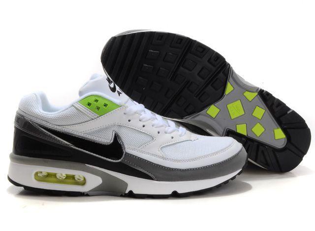 Nike Air Max BW Hommes,nike pegasus,nike air max 1 safari - http://www.autologique.fr/Nike-Air-Max-BW-Hommes,nike-pegasus,nike-air-max-1-safari-30819.html