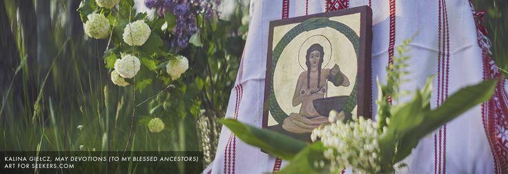 http://artforseekers.com/may-devotions/