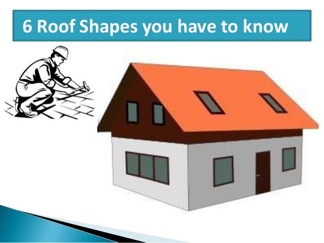 86 Best Images About Roof Architectures Or Styles On