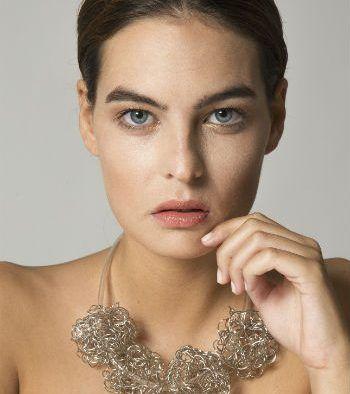 Carla_M_jewellery