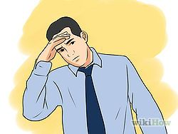 Manage Parenting Burnout Step 1.jpg