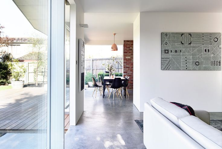 Projects | Preston Lane