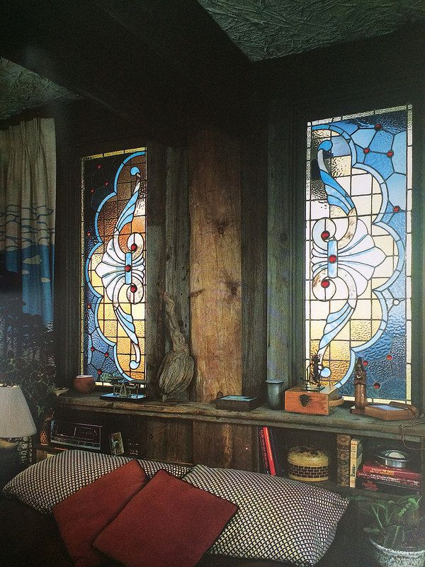 48 best Vintage Home Decor images on Pinterest | Sunrises, Sunset ...