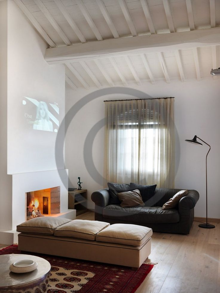 casa sul lago, 2006 - Filippo Cei
