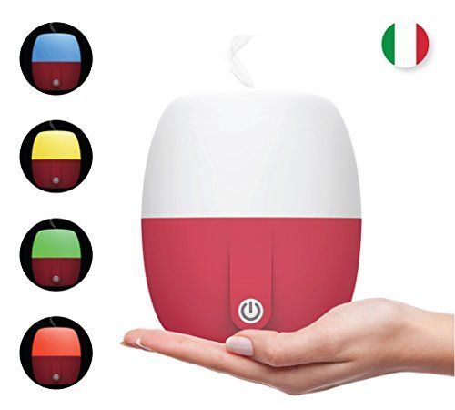 Pilgrim Collection Anton Aroma Diffuser Review - For Your Massage Needs