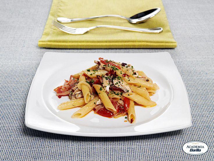 30 fantastiche immagini su barilla le regionali ricette for Ricette barilla
