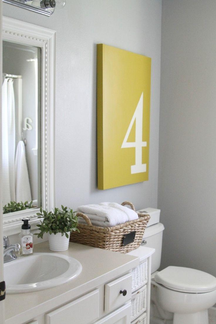 11 best Master Bath Possibilities images on Pinterest | Bathrooms ...