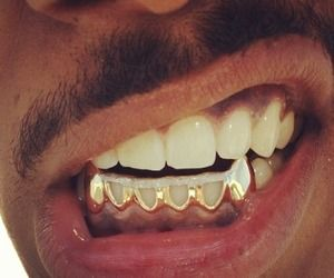 fangs grillz - Google Search