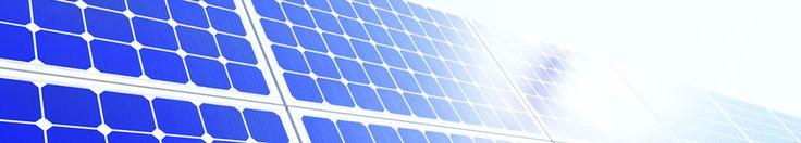 EU-POWER energie na vašej strane - fotovoltaika, solárne systémy