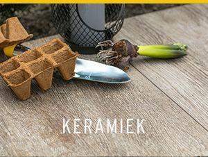 #Keramiek #MBI Vind hier alle keramische buitentegels van hoge kwaliteit.