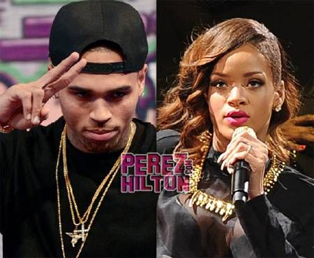 chris brown s big break to fame Chris brown rejected a plea deal in washington on wednesday because he didn't break a man's nose near the white house last october, his lawyer told the daily news.