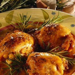 Pollo alla birra: per cucinare al meglio e con gusto il vostro pollo..