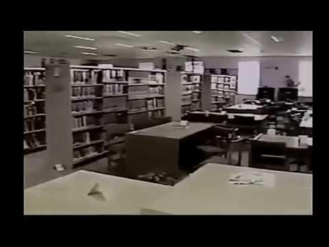 Columbine High School Massacre Shooting Footage - YouTube