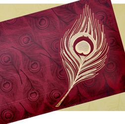 Dreamweddingcard Offers The Unique Splendid Design Of Hindu Wedding Cards Online With Exciting Have Touch At This Site Find