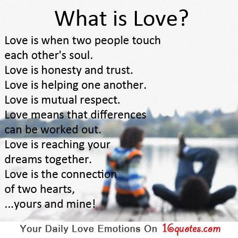 """the meaning of love essay What is love - english essay what is love the definition of love is different to most people some may say, """"love is blind,"""" others may say, """"love hurts."""