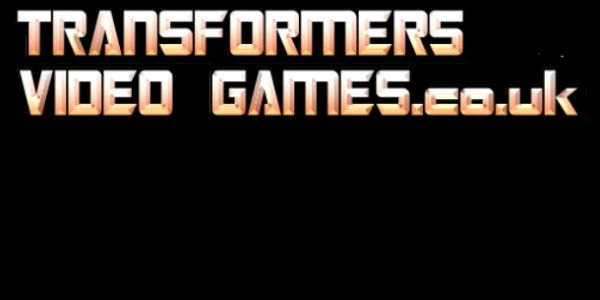 First nextgen Transformers video game confirmed - Activision has announced Transformers: Rise of the Dark Spark, the game leaked by Amazon last week. It's due out on Xbox One, PlayStation 4, Xbox 360, PlayStation 3, Wii U, 3DS