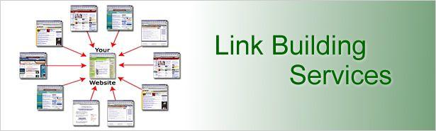 Matt Cutts Explains on Article Directories Links in New Video #SubmitShop #SEO #Matt  #Directories #Article