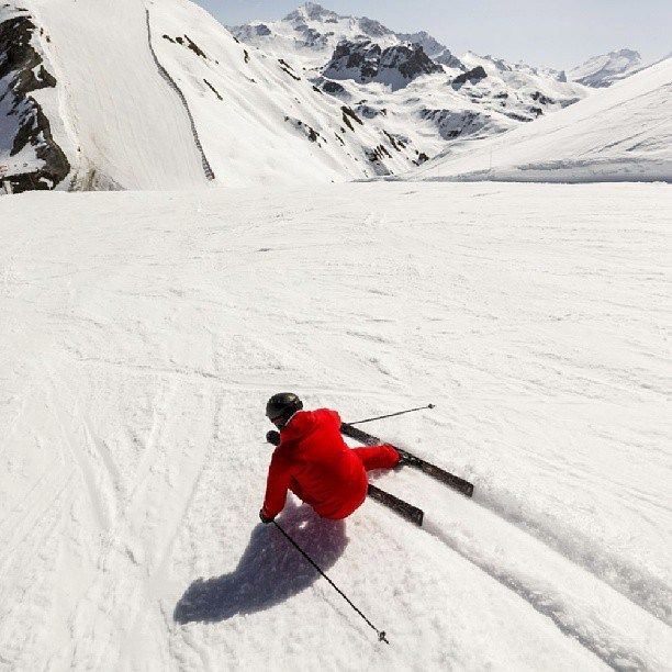 Ideas about downhill ski on pinterest skiing