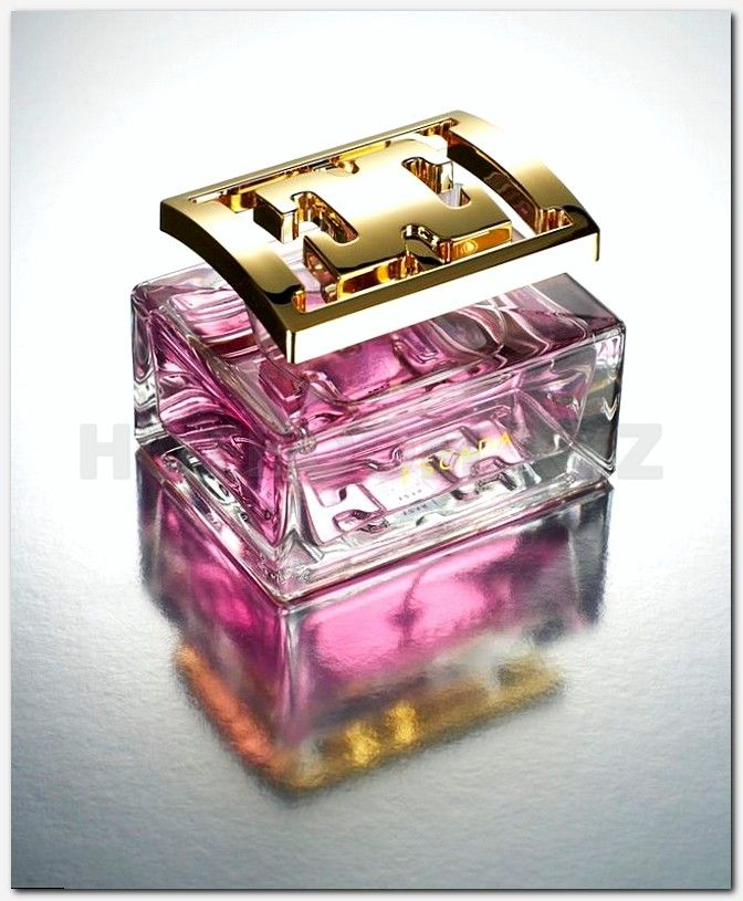 perfume cd, select a scent, youtube, zoo, o que e rocha metamorfica, lugares turisticos colonia alemania, velveljin, what is meant by eau de toilette, find perfume based on notes, 30, geologia rochas e minerais, bb  cm, nmb48 twitter, hashtags for likes, hp store, youtube