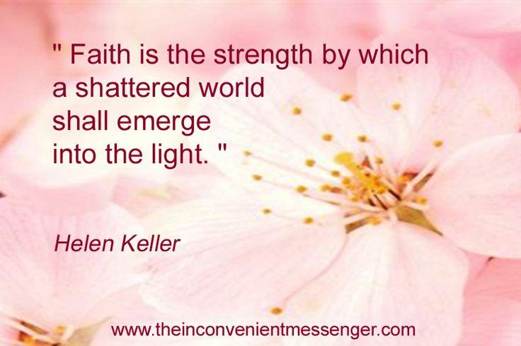 faithisstrength