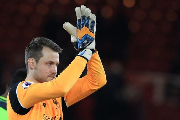 #rumors  Liverpool FC transfer news: Marseille eyeing shock summer swoop for Simon Mignolet