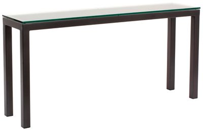 1000 images about console tables by charleston forge on for 70 inch console table