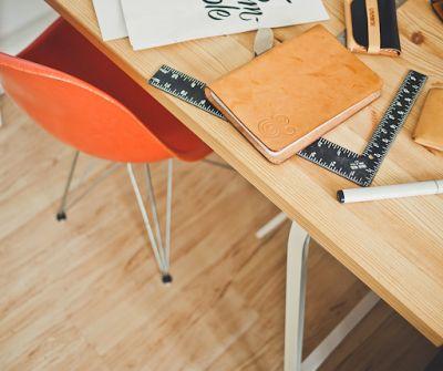 Miss Pixie's Blog: 4 blogs die je als ondernemer of professionele blo...