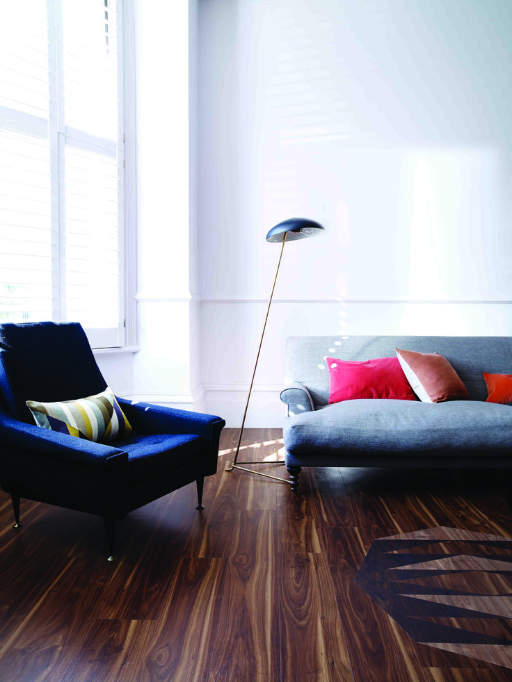 Laminate Flooring And Vinyl Tiles By Whilton Locks Company Daventry