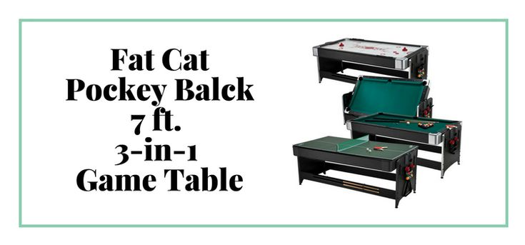Small Kitchen Table Sets For Fat People